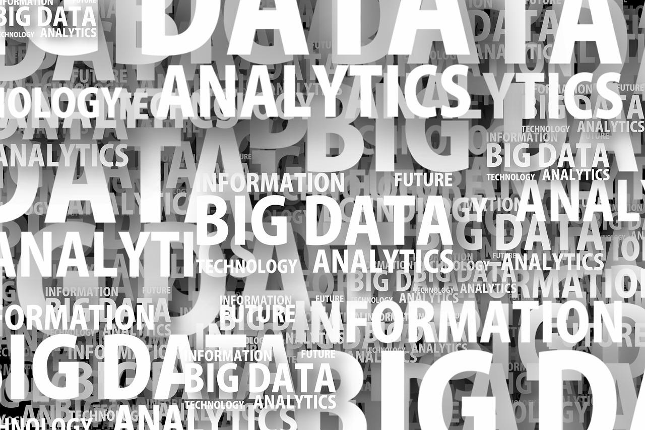 data, big data, internet