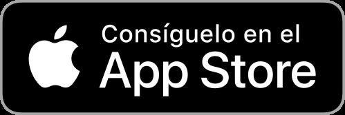 enlace mapa del crimen en España app